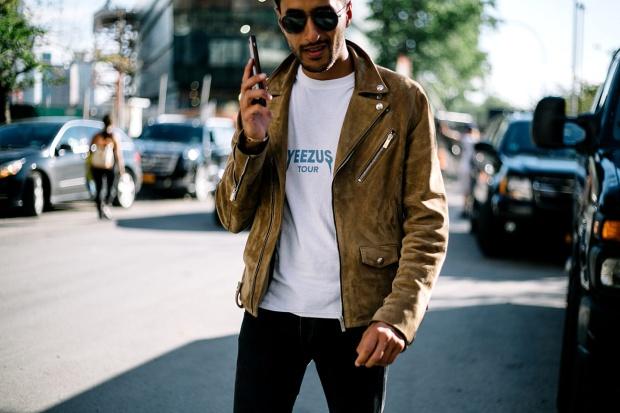 street_style_de_new_york_fashion_week_primavera_verano_2016_72676930_1300x867