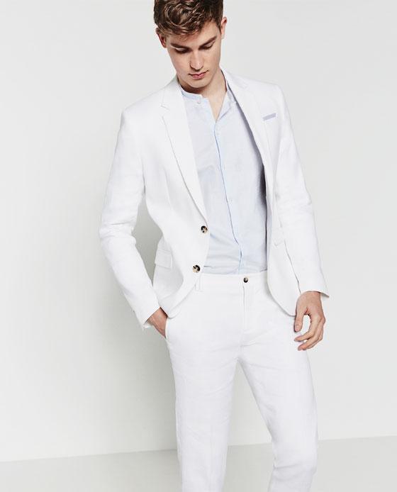 trajes-hombre-primavera-verano-color-blanco-zara