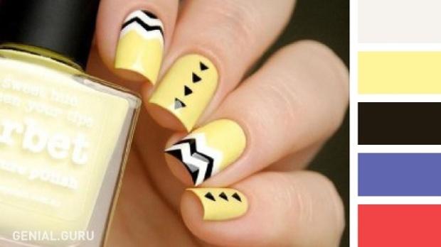 amarill
