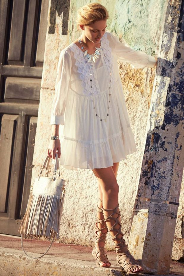boho-chic-bohemian-style-for-summer-2015-9