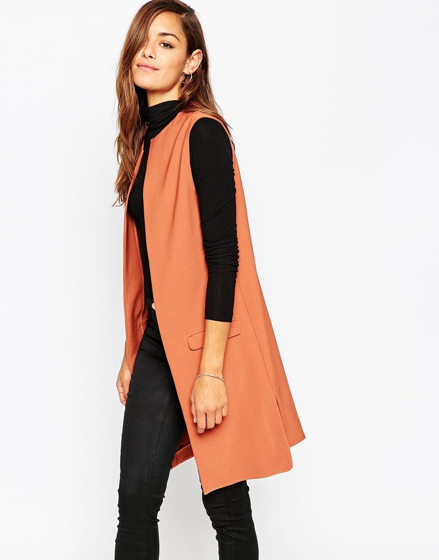 asos-tobacco-premium-clean-longline-sleeveless-jacket-brown-product-0-941302052-normal
