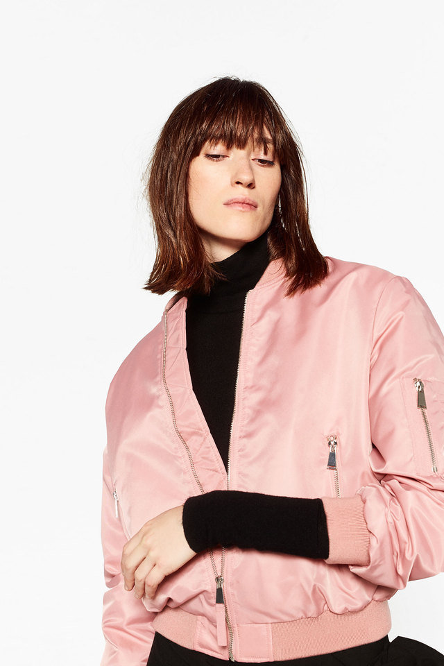 large_Fustany-Fashion-Trends-Zara_Pieces_Every_Woman_Should_Buy_for_Fall_Winter_2016-2017-2