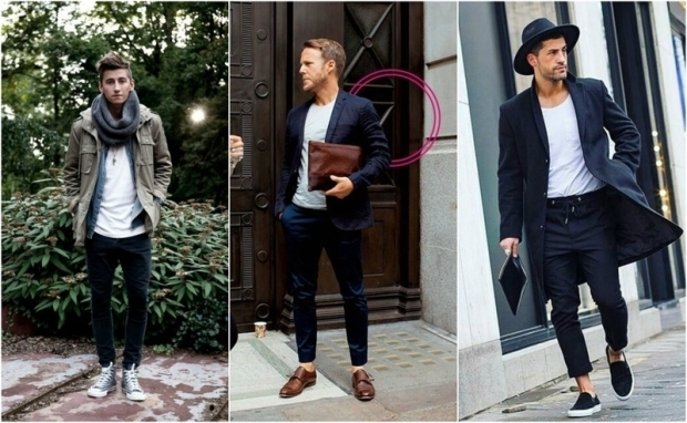 ways_to_wear_a_plain_tshirt_layering_suiting_smart_casual