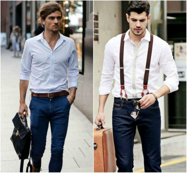 white-shirt-jeans-800x743