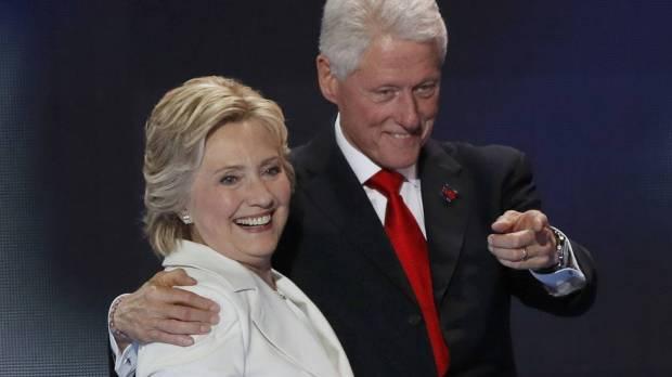 bill-clinton-primer-caballero-o-expresidente-de-estados-unidos