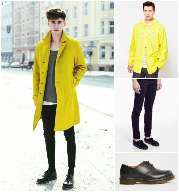 mens-ankle-boots-dr-martens-black-955x1024
