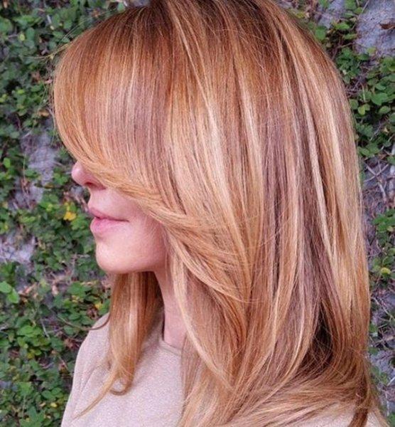 rubio-fresa-tendencia-color-pelo-2017-liso