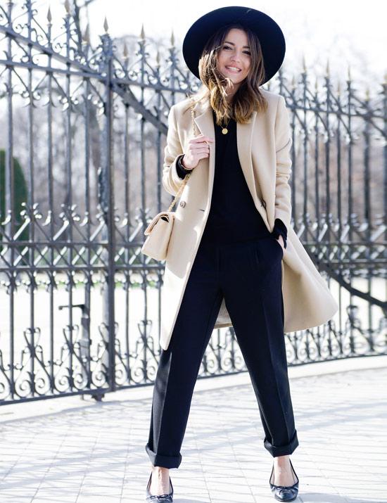 pantalones-clasicos-lovely-pepa_4836_1