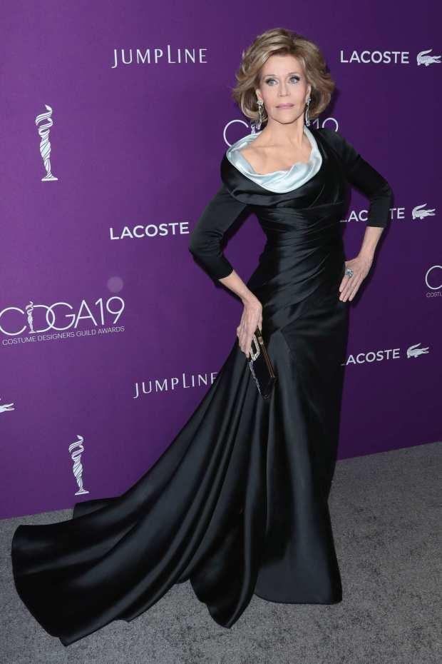 Jane-Fonda-Lookbook-02232017.nocrop.w840.h1330.2x