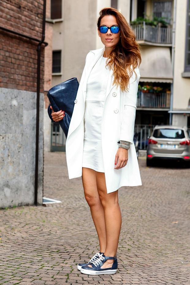 street_style_moda_en_la_calle_tennis_a_la_moda__859275673_800x1200