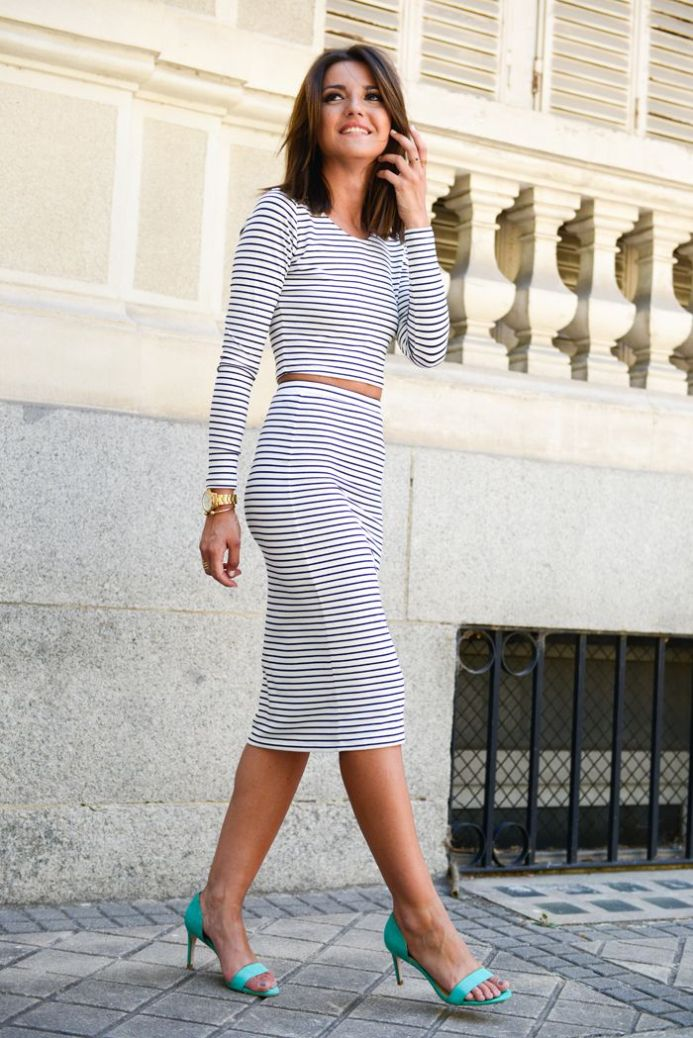 35fb7c31518945126d024c0ccc5e91aa--striped-pencil-skirts-pencil-skirt-outfits