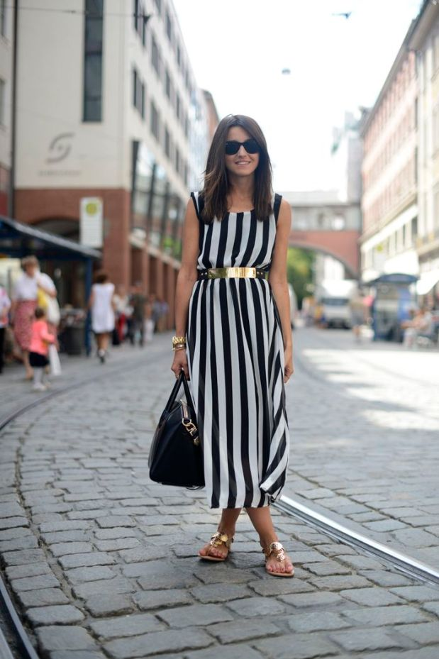 762e2b954bcdf24f18e04282216d9fb5--striped-maxi-dresses-stripe-dress