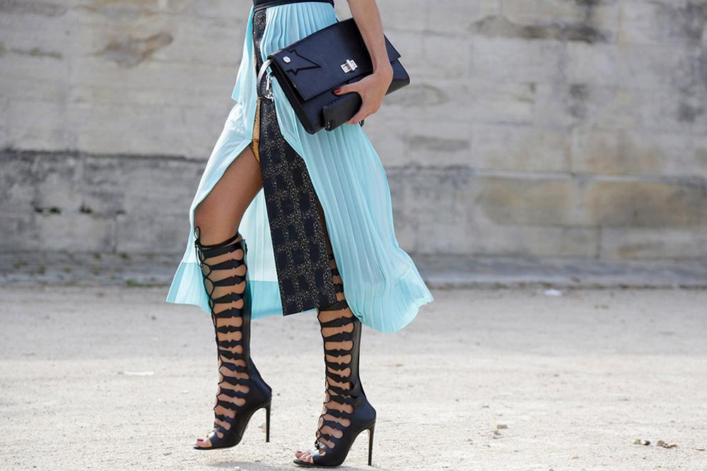vestidos_faldas_mini_midi_maxi_mejores_piernas_street_style_412269933_1000x667