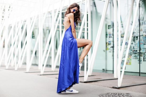 vestidos_faldas_mini_midi_maxi_mejores_piernas_street_style_738320893_1000x667