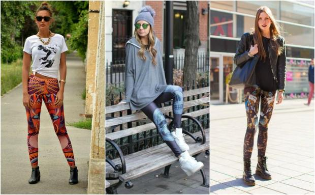 leggins-prints-high