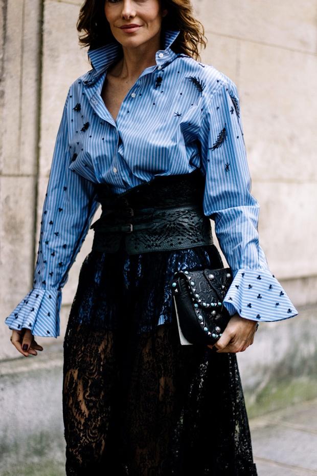 como_llevar_un_corset_98189657_867x1300