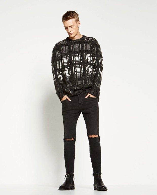 Coleccion-pantalones-hombre-otoño-invierno-2016-2017-Zara.4
