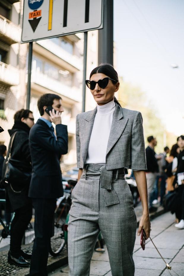 street_style_milan_fashion_week_primavera_verano_2018_13542094_1200x1800