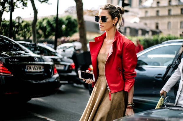 street_style_paris_fashion_week_primavera_verano_2018_664718826_2701x1800