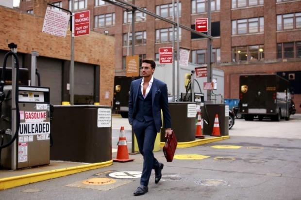 suit-street-style
