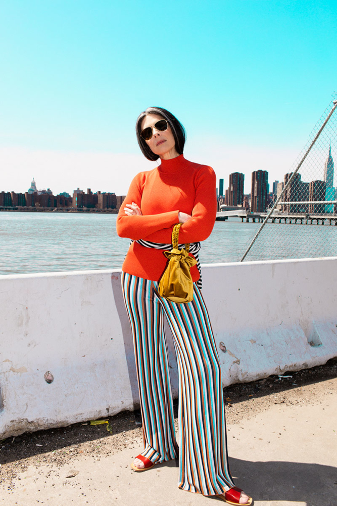 Look-2_-232-stacy-london-style-man-repeller-tory-rust-667x1000