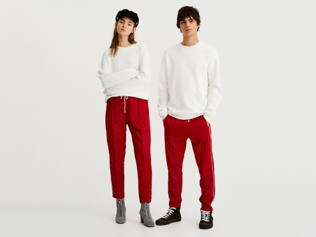 coleccion_unisex_pull_bear__4491_800x600