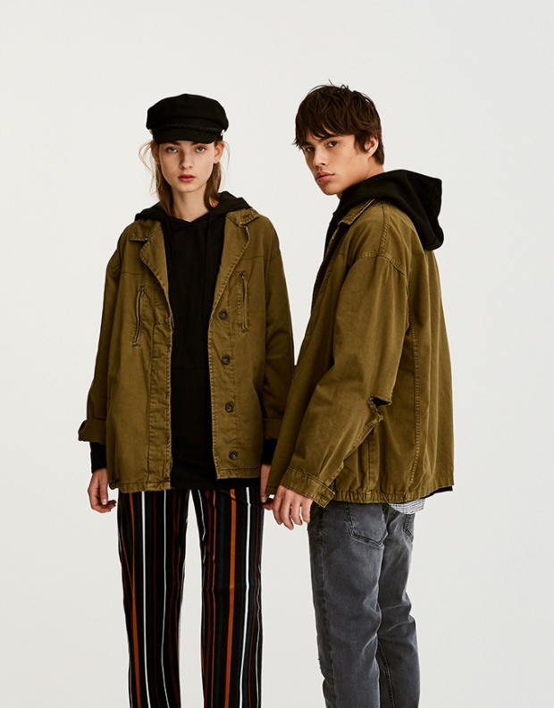 coleccion_unisex_pull_bear_moda_tendencias_61706688_680x869