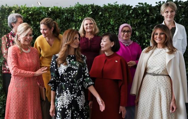 Encuentro-juliana-Awada-Melania-Trump-mujeres-G20-MALBA-SF-5.jpg