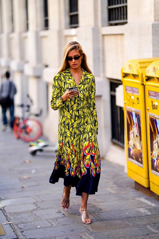 vestidos_para_ir_a_la_oficina_y_a_la_fiesta_street_style_inspiracion_2018_2019_719209992_2000x3000