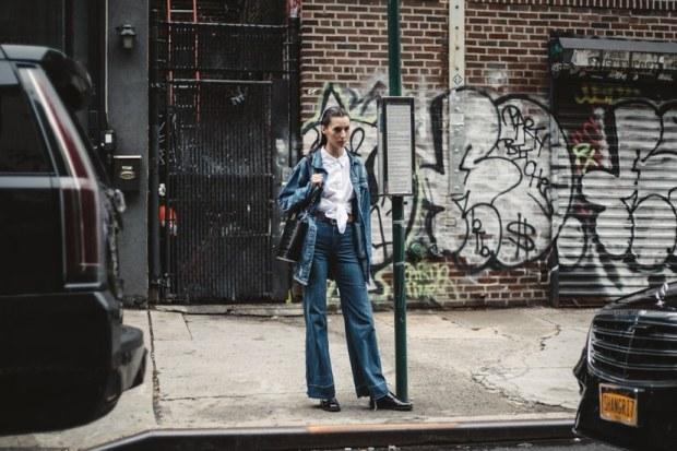 street_style_new_york_ss_19_3520