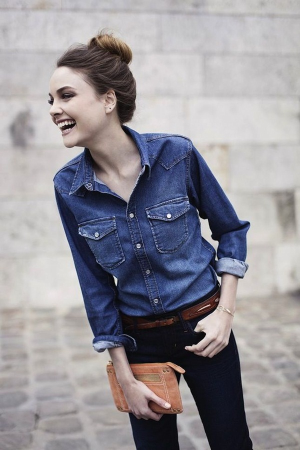 denim-outfit-59