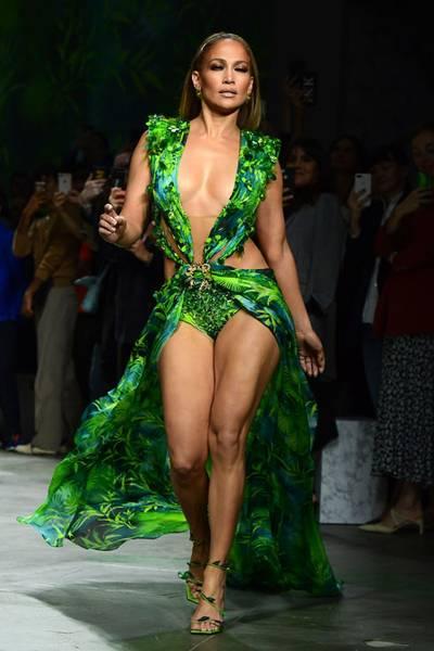 Jennifer-Lopez_Versace_vestido2