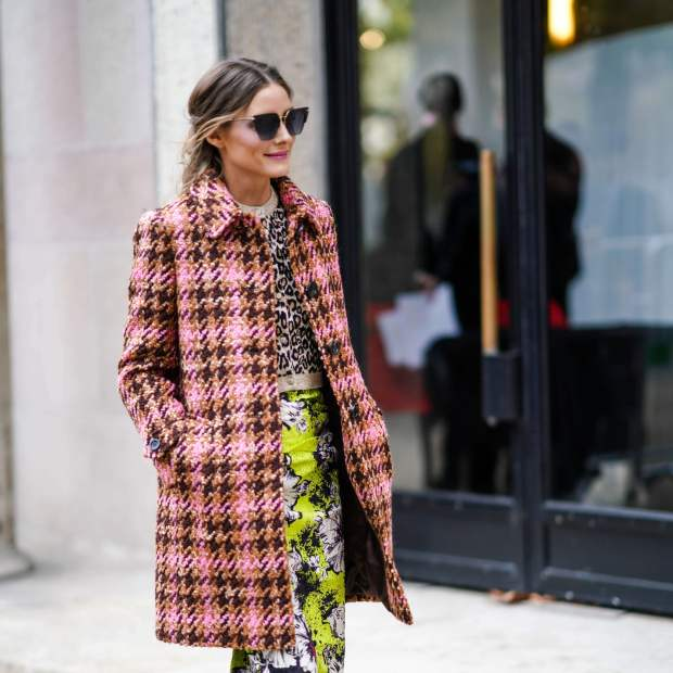 Olivia-Palermo-Fashion-Week-Outfits-2018.jpg