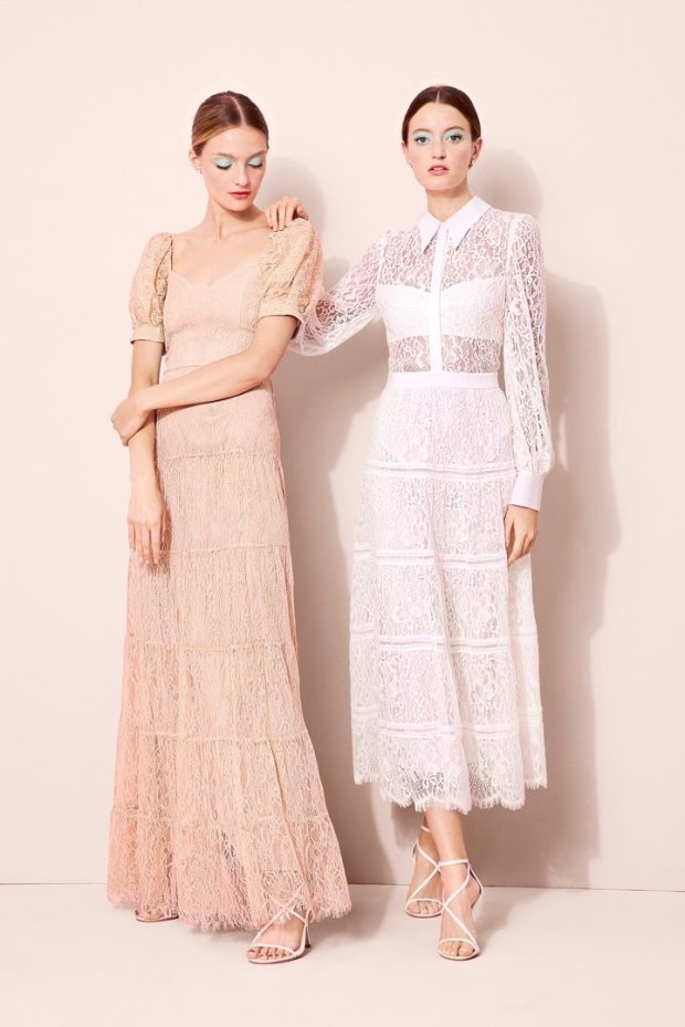 00030-ALICE-AND-OLIVIA-SPRING20-READY-TO-WEAR-credit-Stacey-Bendet