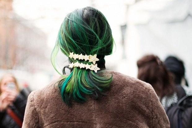 trucos_para_llevar_el_pelo_de_colores_rosa_lavanda_verde_azul_311979494