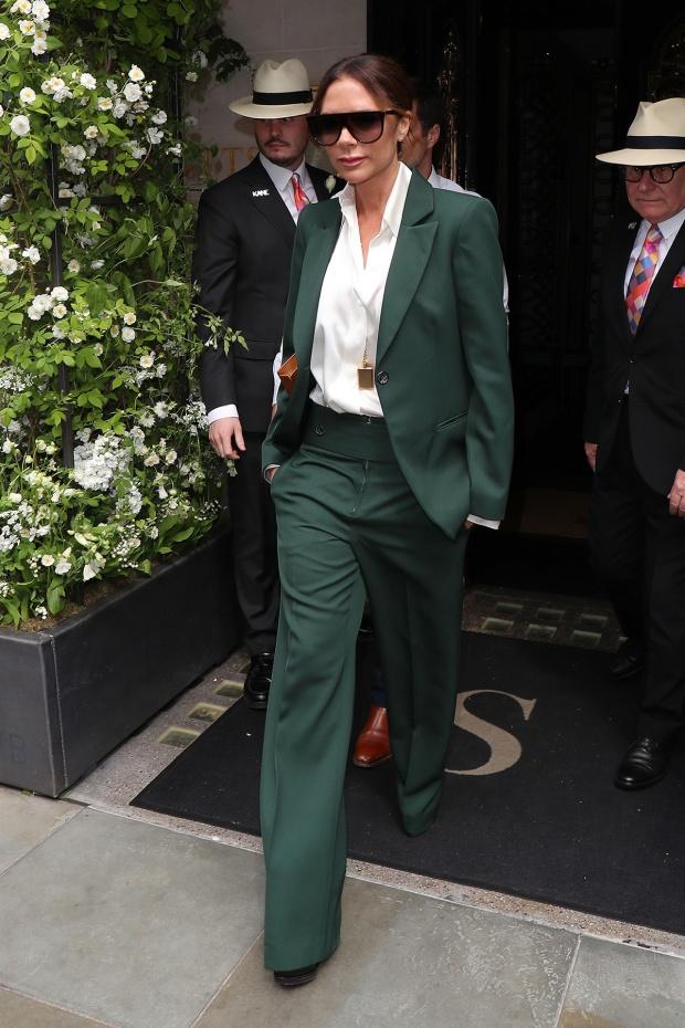 trajes_femeninos_pantalones_tendencia_verano_2018__108105831_1200x1800