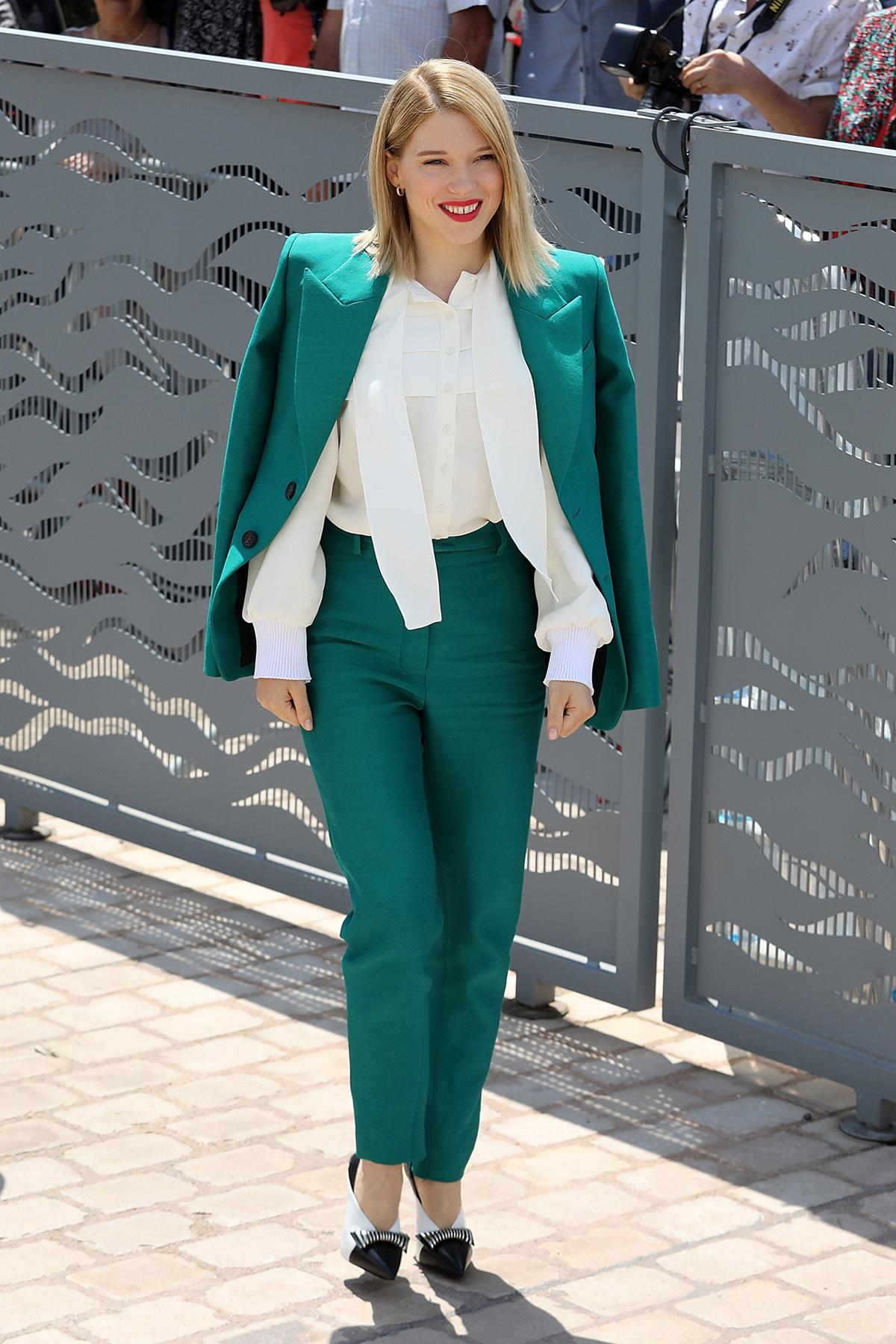 trajes_femeninos_pantalones_tendencia_verano_2018__45131139_1200x1800