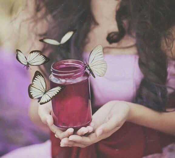 tarro-cristal-con-mariposas